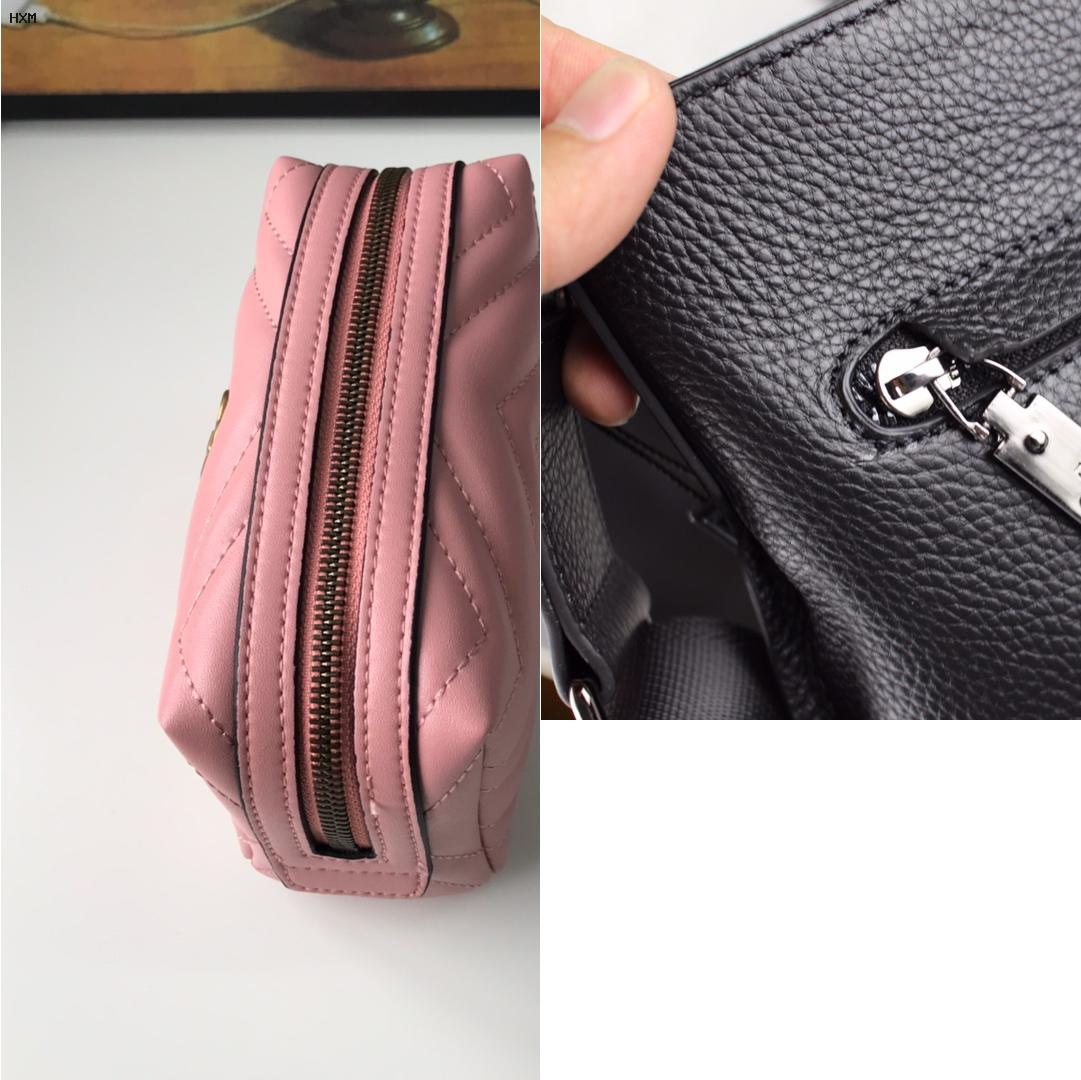 gucci marmont velours rose